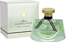 Parfum Bvlgari Noir cheap bvlgari noir find bvlgari noir deals on line