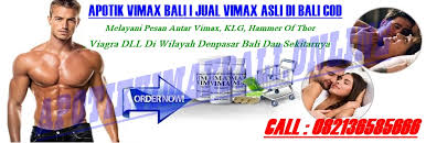 call 082136075900 jual hammer of thor di bali antar gratis denpasar