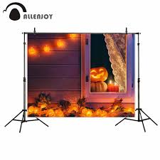 halloween background for windows online get cheap halloween windows aliexpress com alibaba group