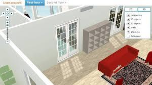 home design software free hgtv hgtv home design software home design software floor plan