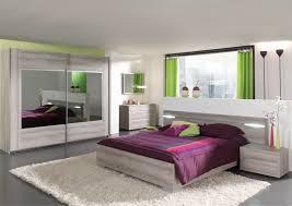 chambres à coucher univers du meuble chambres à coucher