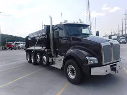kenworth t880 for sale new 2018 kenworth t880 mhc truck sales i0363235