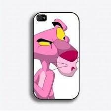 74 pink panther images pink panthers cartoons