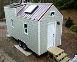 house storage clever storage hacks for tiny house