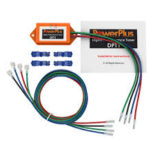 Ford F250 Truck Gas Mileage - ford f 150 programmer chips u0026 tuners 10 best tuners u0026 chips to