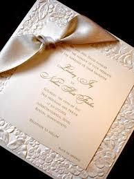 beautiful wedding programs beautiful wedding invitations wedding invitations wedding ideas