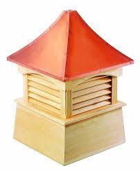 Cupola Lighting Ideas Outdoor Barn Cupola Build A Cupola Cupola Roof