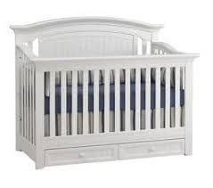 best baby cribs 2018 childcraft davinci graco u0026 more