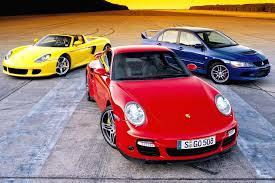 porsche carrera 911 turbo porsche 911 turbo v porsche carrera gt v mitsubishi evo ix evo