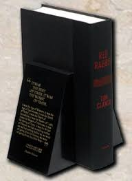 engraved bookends personalized awards from images inc