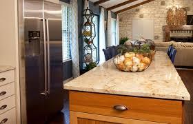 dazzle image of walmart kitchen furniture at farmhouse kitchen
