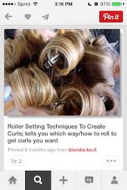 tricks to get the hairstyle you want in acnl pin by jeanne weber on makeup hair and nails pinterest