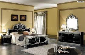 Rattan Bedroom Furniture Black Furniture Bedroom Vivo Furniture
