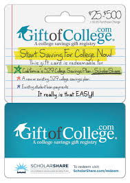 incomm launches distribution of gift of college gift cards at toys