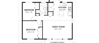 floor plans with measurements floor plan with dimensions fearsome and second floor plans