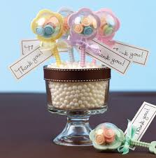 Decorating For A Baby Shower On A Budget Cheap Baby Shower Favors Baby Shower Party Favors For Our Baby