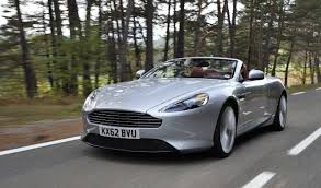 aston martin cars price 2016 aston martin db9 volante price specs review and photos