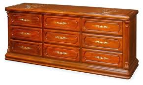 asian dressers asian dresser furniture tiefentanz me