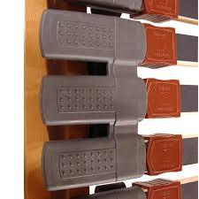 lattenrost motor 7 zonen lattenrost rhodos el elektrisch verstellbar 90x200 cm