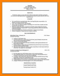 Substance Abuse Counselor Resume Sample by Psychotherapist Resume Sample Resume Samples Examples Brightside
