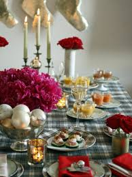 Holiday Table Decorating Ideas Mochatini Enhancing The Everyday Lifestyle Blog By Manvi Drona