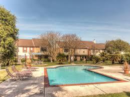 Houses For Rent In Houston Tx 77074 6535 Wanda Ln Houston Tx 77074 Har Com