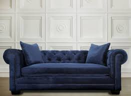 Bassett Chesterfield Sofa 15 Best Collection Of Bassett Chesterfield Sofa
