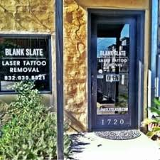 blank slate laser tattoo removal closed tattoo removal 1720