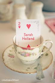 themed place cards best 25 name place cards ideas on wedding place cards