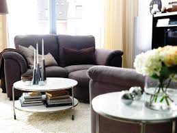Living Room Tables Ikea Beautiful Living Room Side Tables Modern House Plans