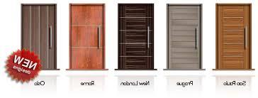 Home Design Door Hardware Home Design Front Doors Creative Ideas Contemporary Exterior
