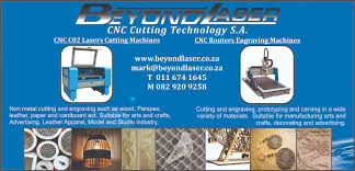 Woodworking Machines For Sale In South Africa by Beyond Laser Cnc Cutting Technology South Africa