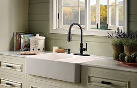 kitchen faucets pfister price pfister kitchen bathroom faucets efaucets