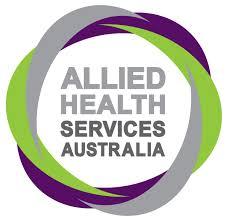 Health Care Services Australia Health Allied Health Services