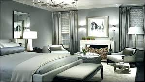 beige green teal and grey room teal and grey bedroom teal and beige bedroom