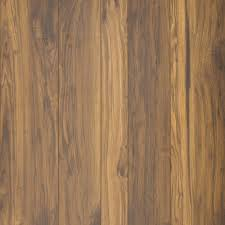 Drop And Lock Laminate Flooring Laminate Style Equinox Multi Color Stellar Tas Flooring
