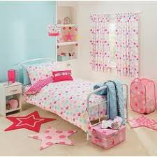 Asda Single Duvet Buy George Home Pirate Bedroom Set From Our Bedding Range Today