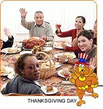 thanksgiving day around the world celebrations thanksgiving