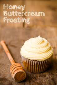 my top ten frostings cupcake project