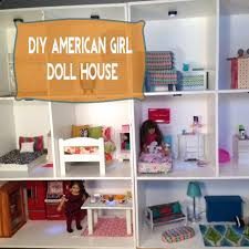 mesmerizing american doll house plans photos best idea home