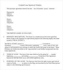 land lease agreement template rental agreement templates 14 free word pdf documents