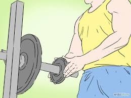 Will Incline Bench Increase Flat Bench Get Addicted Strength Training Bench Press
