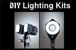 home photography lighting kit introducing diy lighting kits great light light on your wallet