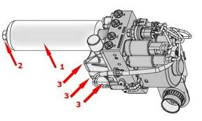 28 100 100 e46 smg wiring diagram bmw wiring harness