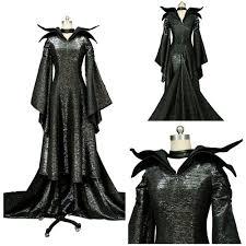 maleficent costume costumes for men women maleficent dress fancy
