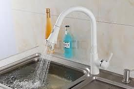 k che sp le stunning wasserhahn küche weiß contemporary amazing home ideas