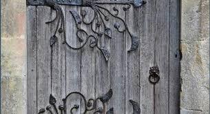 door beautiful door with window beautiful custom wood door with