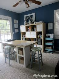12 best play craft rooms images on pinterest craft space home