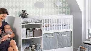 chambre bébé petit espace idee chambre bebe petit espace chaios com