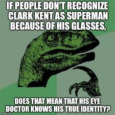 Eye Doctor Meme - the eye is why imgflip